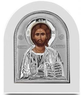 Χριστος Ανοιχτο Βιβλιο