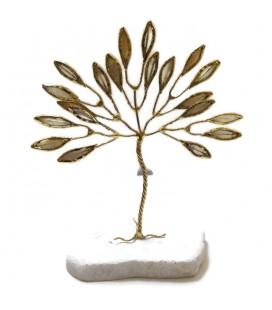 Διακοσμητικό δώρο δέντρο έλια