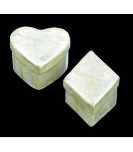 Μπομπονιέρα κουτάκι MPOG3801